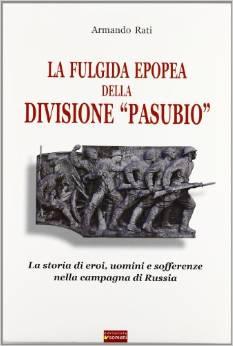 epopea-divisione-pasubio