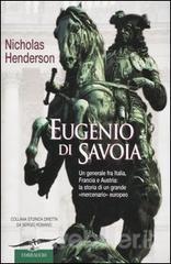 eugenio-di-savoia