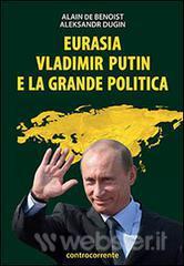 Tutti pazzi per Putin