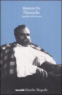 Massimo Fini su Nietzsche