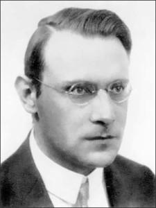 Hans Friedrich Karl Günther (Friburgo in Brisgovia, 16 febbraio 1891 – Friburgo in Brisgovia, 25 settembre 1968).