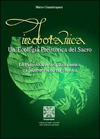 Ierobotanica