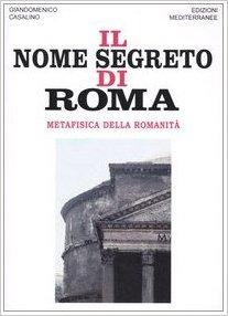 il-nome-segreto-di-roma