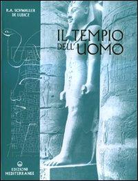 La sapienza dei faraoni