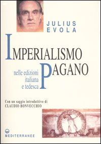 imperialismo-pagano
