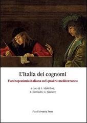 italia-dei-cognomi