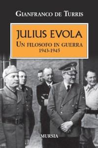 julius-evola-un-filosofo-in-guerra