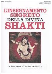 l-insegnamento-segreto-della-divina-shakti