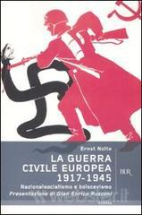 la-guerra-civile-europea