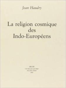 la-religion-cosmique-des-indo-europeens