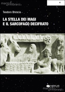 la-stella-dei-magi-e-il-segreto-del-sarcofago-di-boville-libro-73320