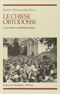 le-chiese-ortodosse