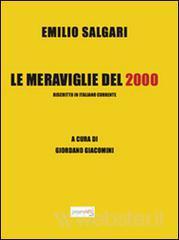 le-meraviglie-del-2000