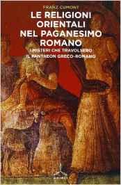 le-religioni-orientali-nel-paganesimo-romano