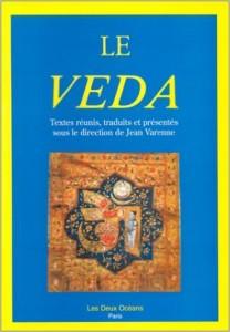 le-veda