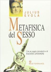 metafisica-del-sesso