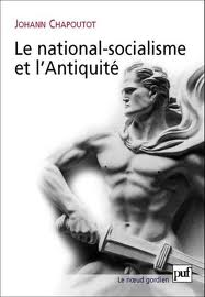 nationalsocialisme-antiquite