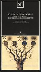 nozze-chimiche-di-christian-rosenkreutz