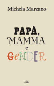 papa-mamma-e-gender