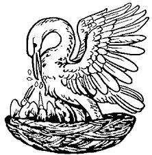 Lo zodiaco ermetico di Raoul dal Molin Ferenzona (terza parte)