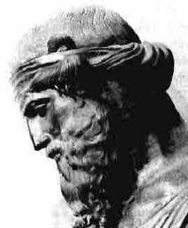 Lo Stato selettivo secondo Platone