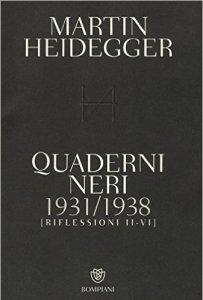 quaderni-neri-1931-1938