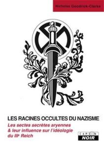 racines-occultes