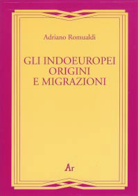 romualdi-indoeuropei