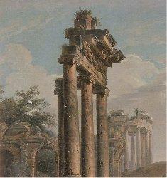 La civiltà greco-romana e la caduta dell'impero