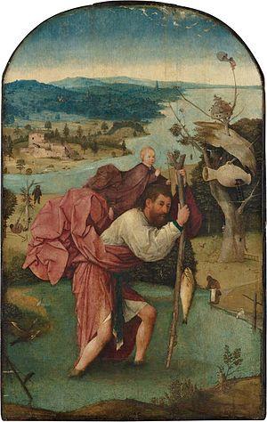 Arte ed Ermetismo. Quattro artisti esemplari