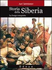 storia-della-siberia