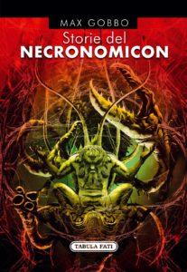 storie-del-necronomicon