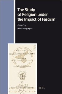 the-study-of-religion-under-the-impact-of-fascism