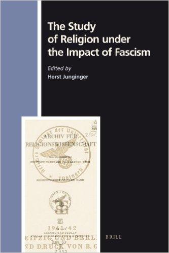 """Come uccidere i padri """"fascisti"""" della storia delle religioni italiana"""