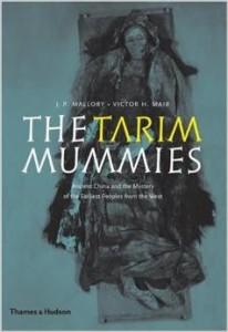 the-tarim-mummies