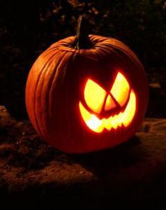 zucca-di-halloween