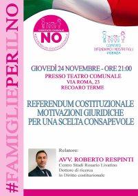 invito-recoaro-terme-24-11-2016