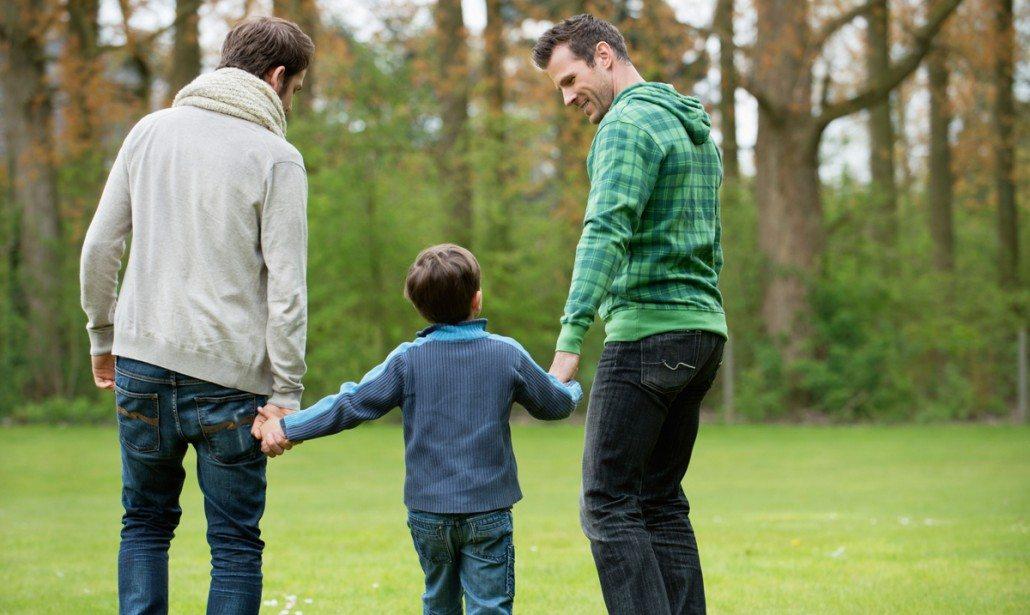 Stepchild adoption: i silenzi della Cassazione