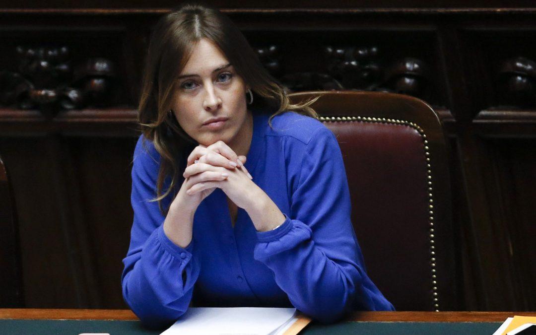 Il Ministro Boschi in Sud-America: sta spiegando ai nostri connazionali che con la riforma il loro voto non avrà più alcun peso?