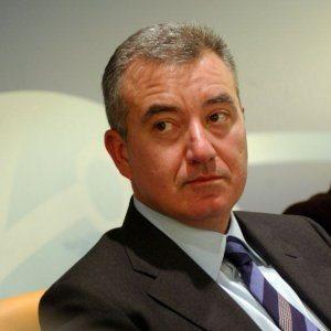 """Mantovano: """"A Catania un caso di malasanità usato per attaccare i medici obiettori di coscienza"""""""