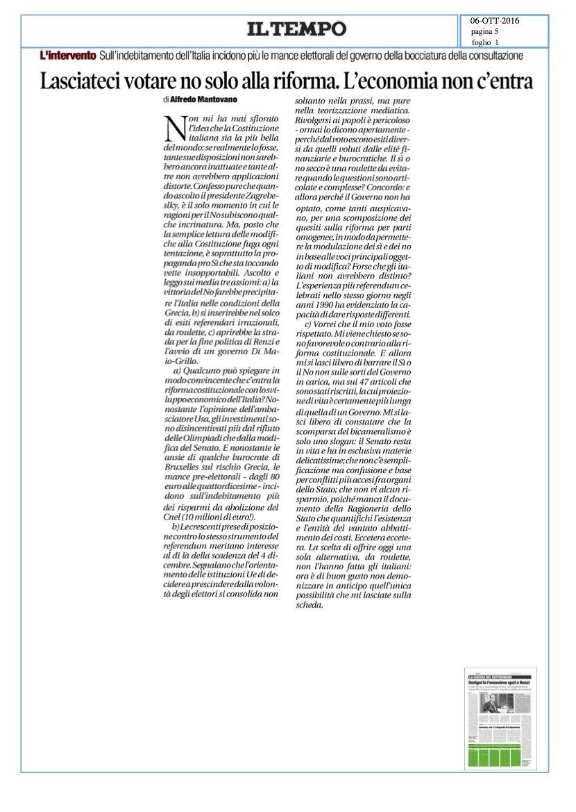 tempo-mantovano-06-10-2016