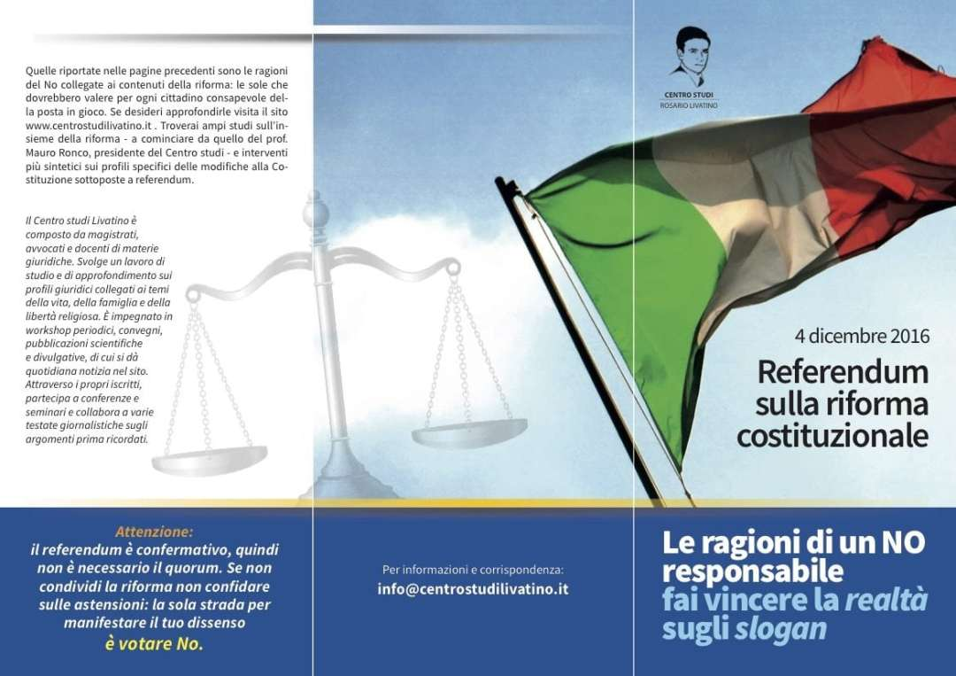 pieghevole-referendum