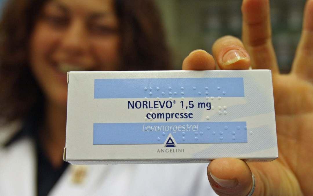 Il tribunale di Gorizia assolve farmacista che aveva rifiutato la pillola del giorno dopo