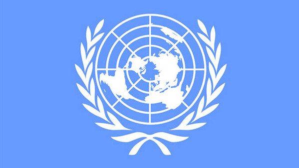Report sulla situazione italiana all'Alto Commissariato ONU per i diritti umani