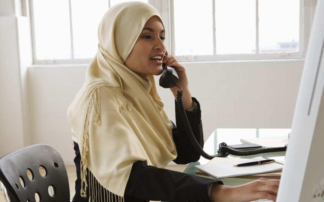 Corte di giustizia di Lussemburgo: le due sentenze sul velo islamico sul posto di lavoro
