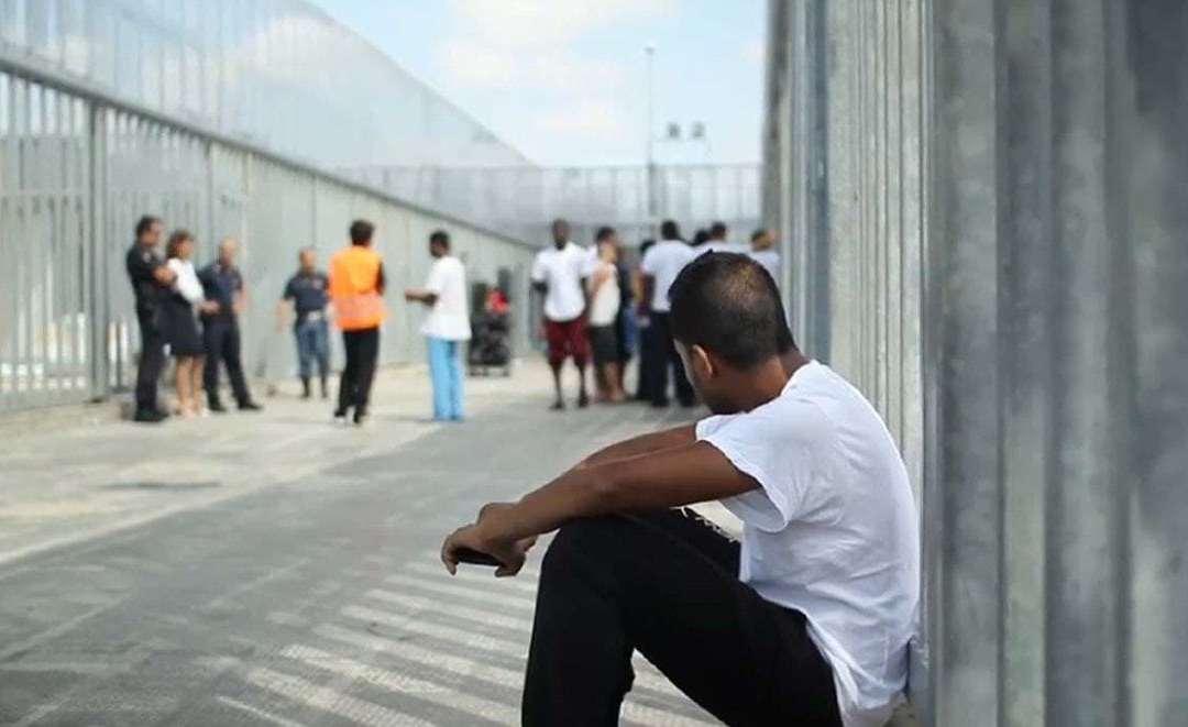 Isolare chi è davvero pericoloso senza discriminare gli altri renderà le espulsioni più efficaci
