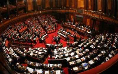 Proposta di legge sulle Dat: il testo della legge in discussione al Senato