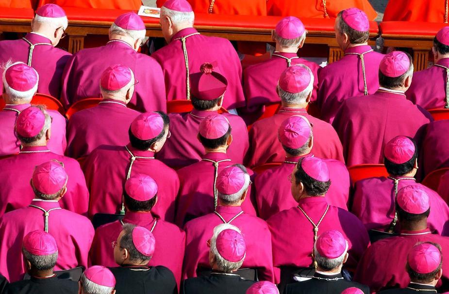 La condizione di volontaria minorità dei cattolici nella politica italiana