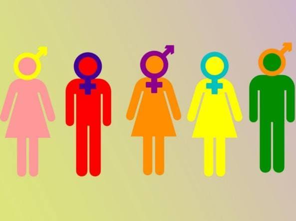 Teoria del gender: aspetti giuridici e bioetici – Roma – 15 novembre 2017