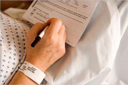 Eutanasia del paziente e del medico